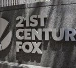 Disney Overbids Comcast With $71.3B Offer For 21st Century Fox