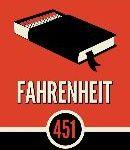 "Misunderstanding The Message Of ""Fahrenheit 451"""