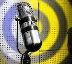 The Narrators Behind Audiobooks