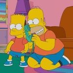 Check Out These Jokes From 'The Simpsons' That Never Made It On Air