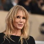 Rosanna Arquette Explains How Her Rejection Of Harvey Weinstein's Attempted Assault Tanked Her Career