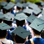 Grads With Arts Degrees Have Lower Earning Potential Than Any Others: Study