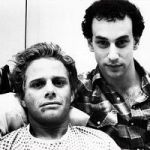 The Indie Movies That Dealt With The AIDS Crisis Back Before Tom Hanks Won That Oscar