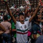 How 'Cielito Lindo' Became Mexico's World Cup Anthem