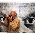 Photojournalist David Douglas Duncan Dead At 102