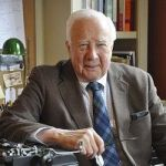 A New American History Prize In Honor Of David McCullough
