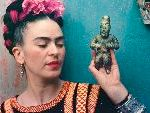 How Frida Kahlo Is Becoming A Global Icon
