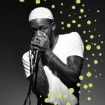 Improvisation – How Exactly Do Jazz Musicians, Freestyle Rappers, And Improv Comedians Pull It Off?