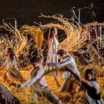 Joffrey Ballet Sees Second Record-Breaking Season In A Row