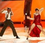 'So You Think You Can Dance' Is Turning 15, But What Has It Done For – Or To – Dance In America?