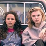 A New New Wave Of Queer Cinema