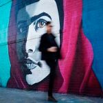 Richard Florida Finds More Data Showing How Culture Shapes Urban Economic Development