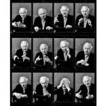 Studs Terkel, On The Page And On The Air