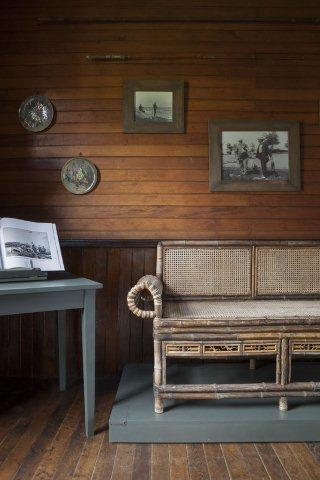 Portland Makes The Most of Winslow Homer s Studio     UPDATED
