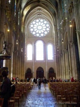chartres-cathedral-view-from-labyrinth