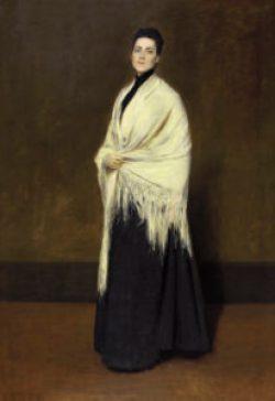 1895_1_l