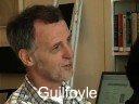 Guilfoyle.jpg