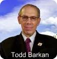Thumbnail image for Barkan.jpg