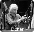 Manfred-Eicher-at-the-pia-005.jpg