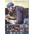 DVD: Fred Anderson