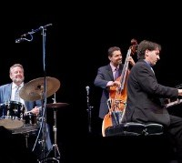 Listening Tip: Jeff Hamilton Trio