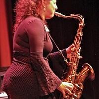 Jazz At Newport, Part 2