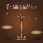 Recent Listening: Marcus Strickland