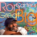 CD: Ron Carter