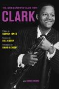 Book: Clark Terry