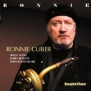 CD: Ronnie Cuber