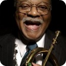 The News About Clark Terry