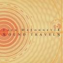 CD: Jack DeJohnette