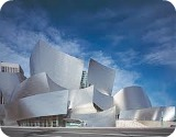Gehry Has Designs On The Jazz Bakery