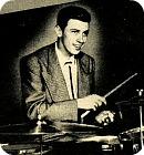 Sonny Igoe, 1923-2012