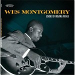 Recent Listening: Wes Montgomery, Discovered