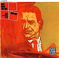 Shelly Manne: Checkmate