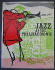 Jazz Archeology: A New JATP Record