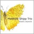 CD: Matthew Shipp
