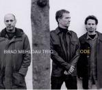 CD: Brad Mehldau Trio