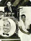 Chick Webb, The Savoy King