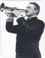 Herbert L. Clarke On Jazz