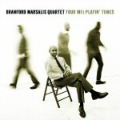 CD: Branford Marsalis