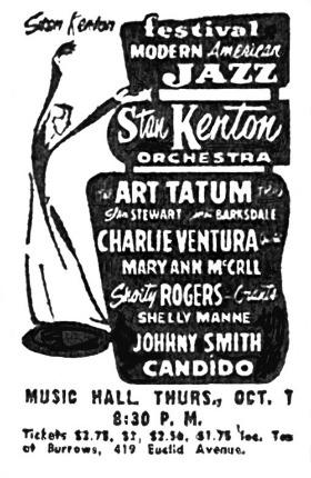 Kenton-Poster.jpg