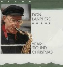 Jim Wilke's Northwest Christmas