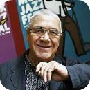 Montreux's Claude Nobs, RIP