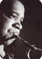 Donald Byrd, 1932-2013