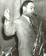 Benny Carter: An Appreciation
