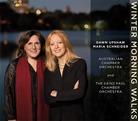 Schneider, Upshaw CD