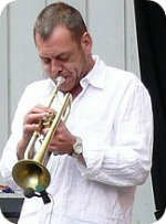 Oliver Groenewald