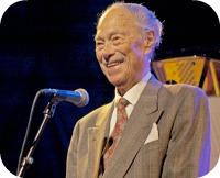 Bengt Hallberg RIP